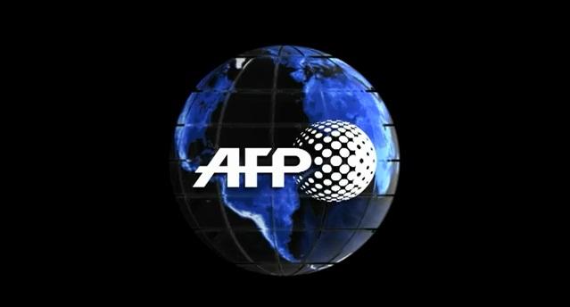 AFP_TV